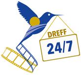 DREFF 24/7